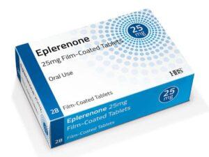 داروی اپلرنون