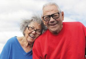طول عمر بیماریان نارسایی قلبی